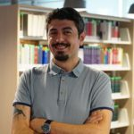 Mehmet Ali ALTINEL